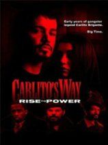 Carlito's Way: Rise to Power (2004)