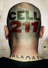 Cell 211 (2009)
