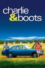 Charlie and Boots (2010)