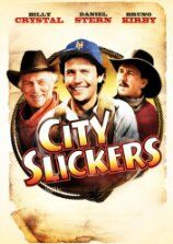 City Slickers (1990)