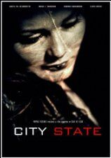 City State (2011)