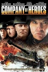 Company of Heroes (2013)