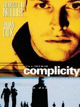 Complicity (2001)