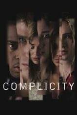 Complicity (2012)