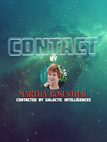 Contact (2017)