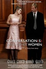 Conversations With Women (2007)