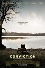 Conviction (2011)