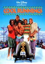 Cool Runnings (1994)