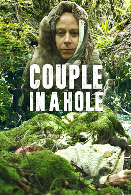 Couple in a Hole (2015)
