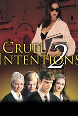 Cruel Intentions 2 (2001)