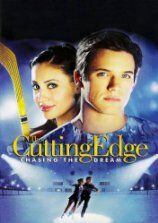 Cutting Edge 3: Chasing The Dream (2008)