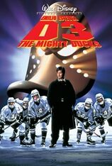 D3 - The Mighty Ducks (2002)