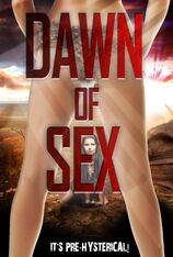 Dawn of Sex (2012)