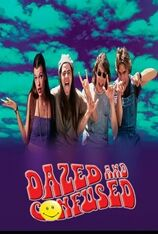 Dazed and Confused (1994)