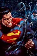 DCU: Superman Unbound (2013)