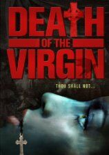 Death of the Virgin (2011)