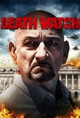 Death Watch (2013)