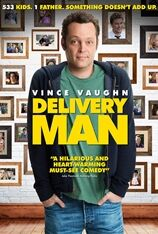 Delivery Man (2014)