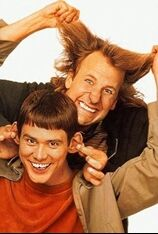 Dumb and Dumber (1995)
