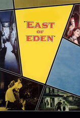 East of Eden (1954)