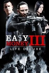 Easy Money 3 (2014)