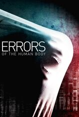 Errors Of The Human Body (2014)