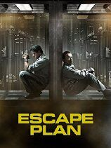 Escape Plan (2014)
