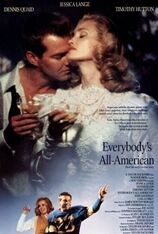 Everybody's All American (1988)