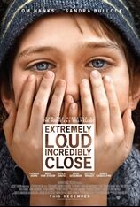 Extremely Loud & Incredibly Close (2012)