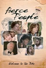 Fierce People (2007)