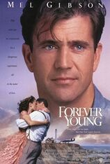 Forever Young (1992)