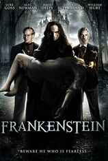 Frankenstein Part 1 (2005)