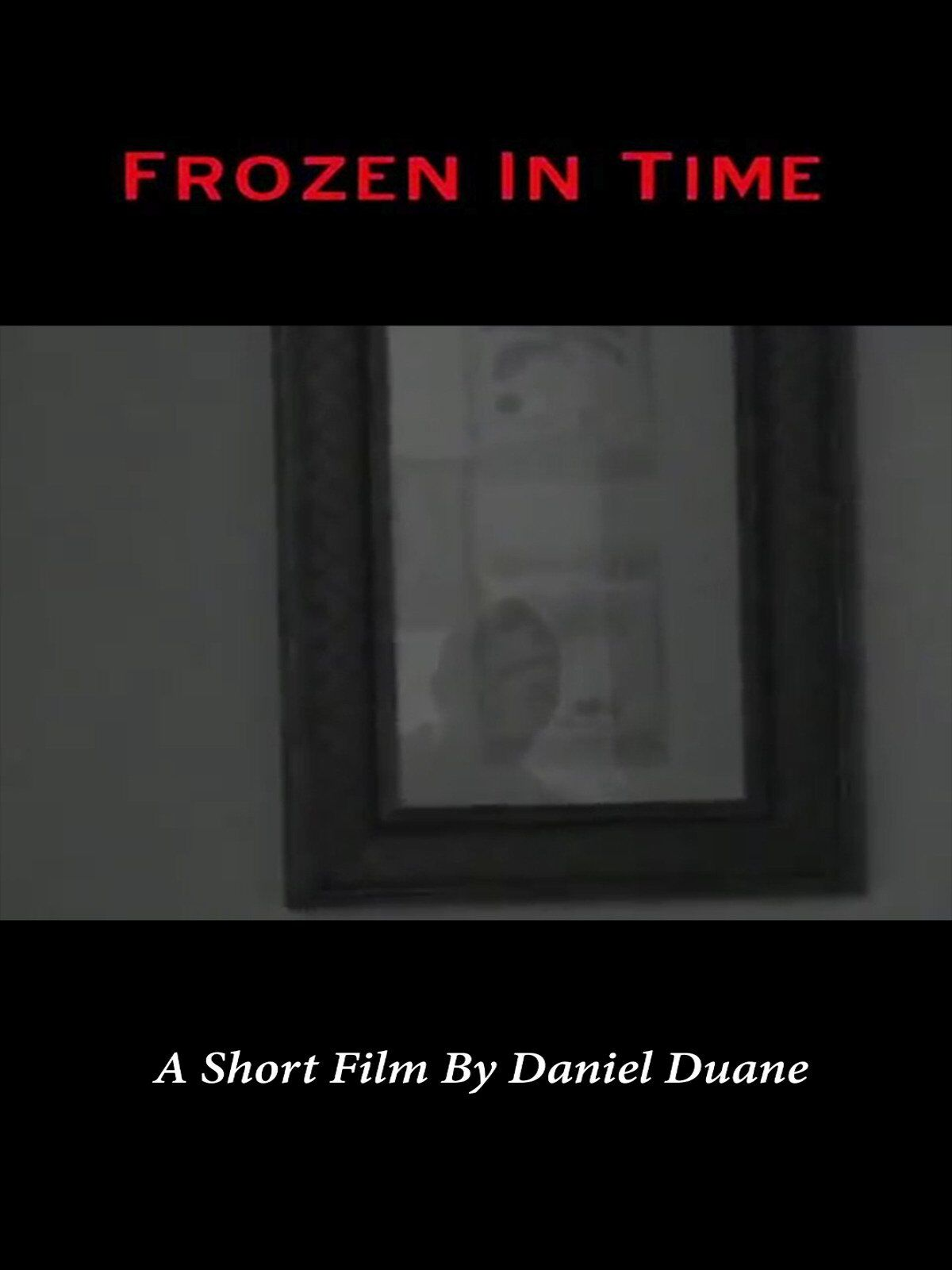 Frozen in Time (2018)