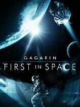 Gagarin: First in Space (2014)