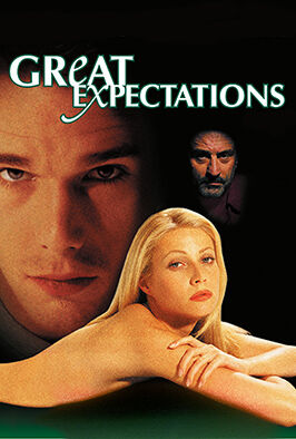 Great Expectations (1997)