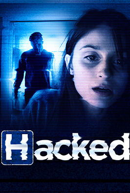 Hacked (2013)