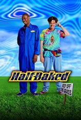 Half Baked (1999)