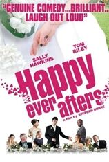 Happy Ever Afters (2010)