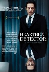 Heartbeat Detector (2007)