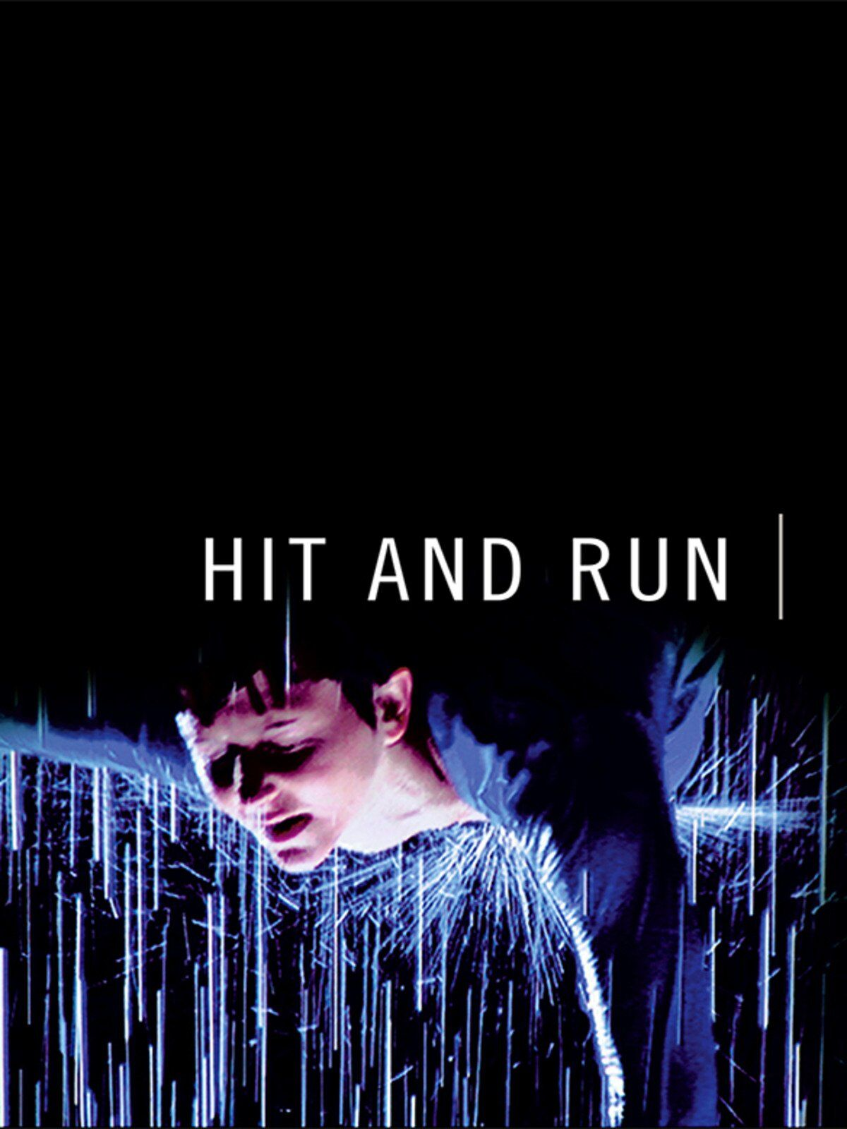 Hit and Run (2002)