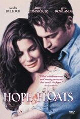 Hope Floats (1998)