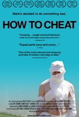 How to Cheat (2011)
