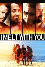 I Melt With You (2012)