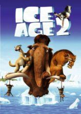 Ice Age The Meltdown (2005)