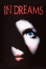In Dreams (1998)