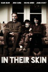 In Their Skin (2013)