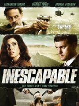 Inescapable (2014)