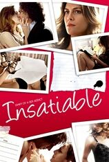 Insatiable - Diary of a Sex Addict (2008)