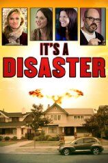 It's a Disaster (2013)