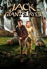 Jack The Giant Slayer (2012)